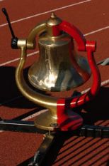 Monon Bell Blackstock.jpg