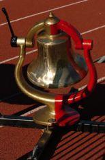 Monon Bell Blackstock.jpg