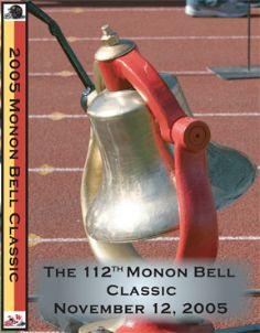 Monon DVD Cover 2005.jpg
