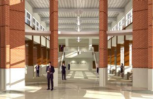 Kresge Hall PAC Rendering.jpg