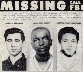 Mississippi-FBI-Poster.jpg