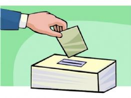 ballot box.jpg