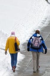Students Snow 2005.jpg