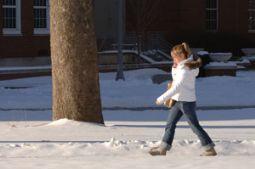 Snow Walk December 2005.jpg