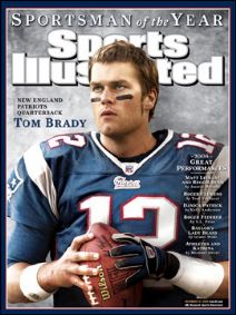 Sports Illustrated Dec 12 2005.jpg