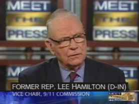 lee hamilton mtp dec 2005.jpg