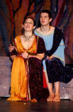 Opera 2005 1.jpeg