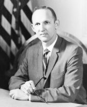 John McNaughton 1948.jpg