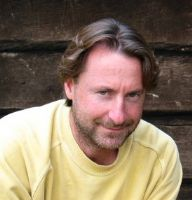 Kevin Howley 2005.jpg