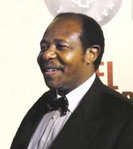 Paul Rusesabagina.jpg