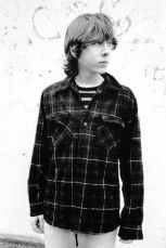 ben kweller bw.jpg