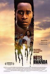 hotel rwanda.jpg