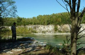 quarry view nature park.jpg