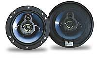 car speakers.jpg