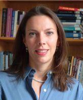 Amanda D Lotz 2004.jpg