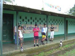 CTEP Costa Rica.jpg