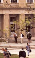 harrison hall outside.jpg