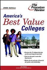 princeton review best value 2006.jpg