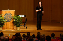 Liz Murray 3.jpg