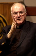 Fr McBride 1.jpg