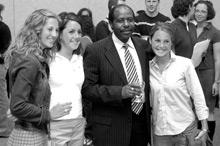essay on paul rusesabagina Hotel rwanda essay, buy custom hotel rwanda essay paper cheap, hotel rwanda essay paper sample don cheadle plays the role of paul rusesabagina.