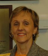 Jane Turk Schlansker.JPG