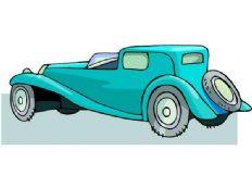 car clip art.jpg