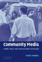 howley community media.jpg