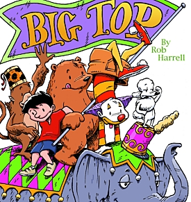 rob harrell big top.jpg