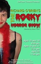 rocky horror poster 2005.jpg