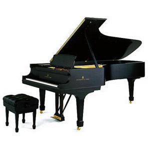 steinway d piano 2.jpg