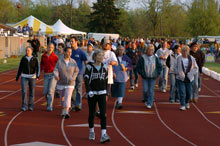 2005 relay 2.jpg