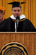 Tim Collins Honorary Degree.jpg