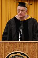 Charles Leis Honorary.jpg