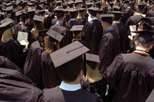 Commencement 2005 3.jpg