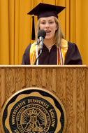 Lindsey Ciochina Commencement.jpg