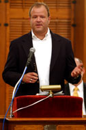 bob hershberger 2005.jpg