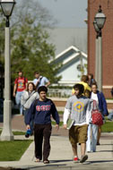 campus walk spring 2005.jpg