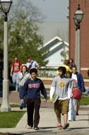 campus walk spring 2005.jpg