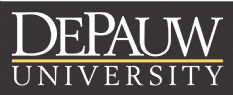 DePauw Logo.jpg