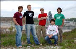 TGL Band.jpg