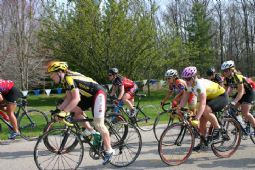 cyclists 2005 3.jpg