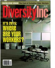 diversity magazine may 2005.jpg