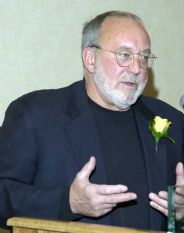 ken bode hall of fame.jpg