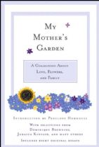 kingsolver mothers garden.jpg