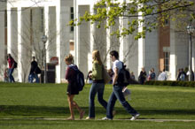 spring campus 2005.jpg