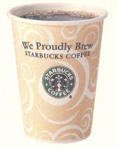 Starbucks Cup.jpg