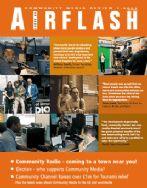 airflash.jpg