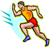 track runner clipart.jpg