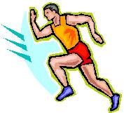 track runner clipart.jpg